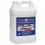 303 AEROSPACE PROTECTANT 1U.S. gallon