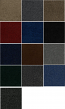Bayshore Marine Carpets