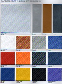 ENDURATEX™ MARINE VINYL