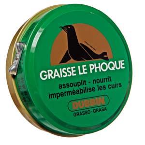 GRAISSE LE PHOQUE 5.28 oz