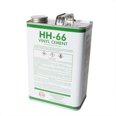 HH-66 Adhesive
