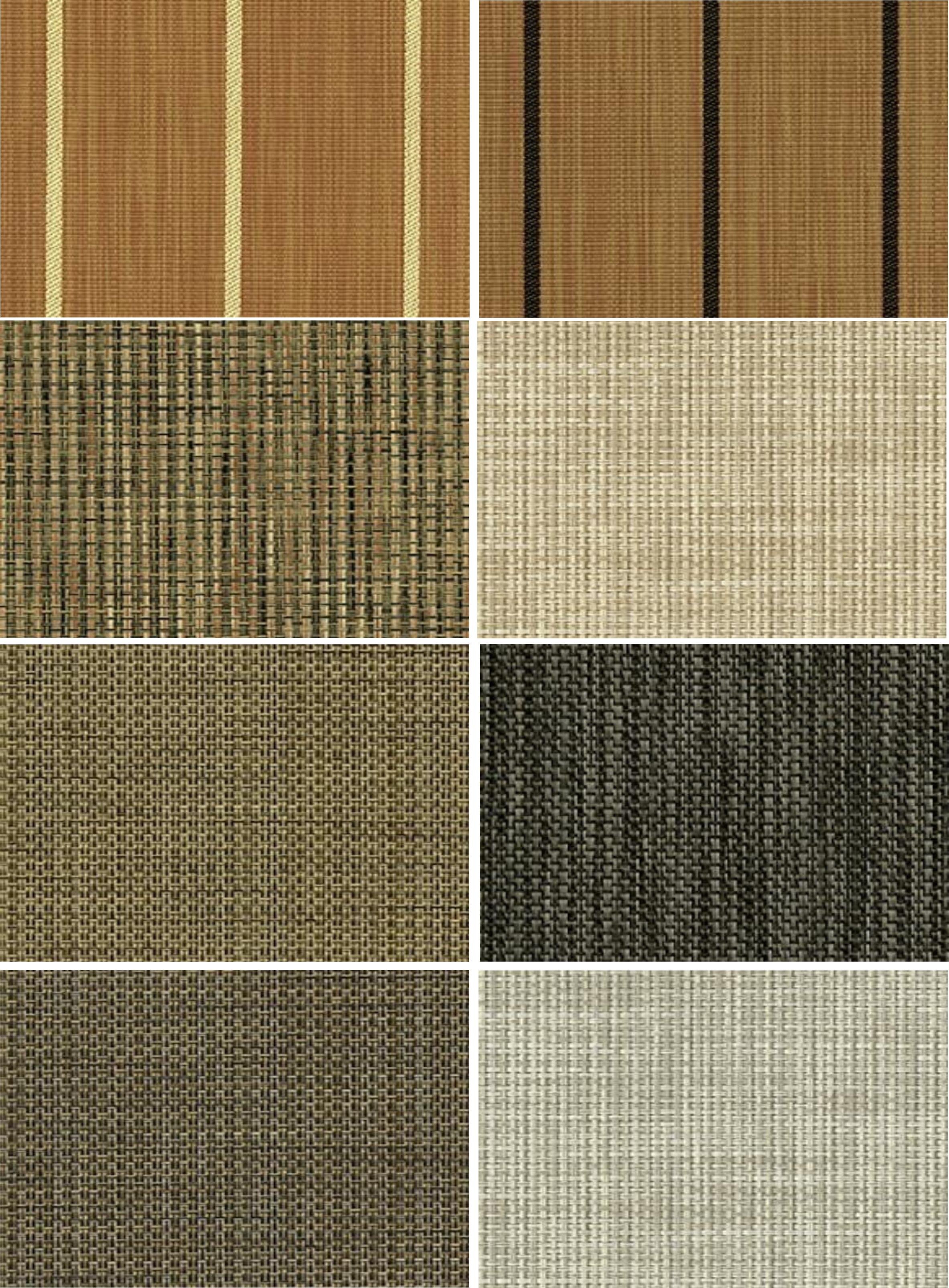 Infinity Marine Carpet