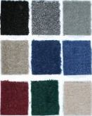 SynTec Marine Carpet