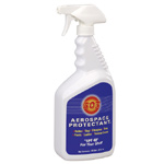 303 AEROSPACE PROTECTANT 16 oz