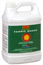 303 HIGH TECH FABRIC GUARD 1 U.S. gallon