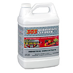 303 AEROSPACE CLEANER 1 U.S. gallon