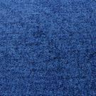 SynTec Marine Carpet