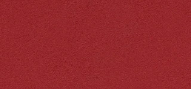 OEM Ferrari Leather